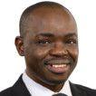 Andrew Mmbara