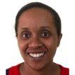Judy Wanjiku