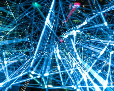 Datacloud Global Congress 2021