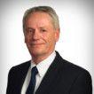 Terry Harron