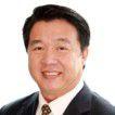Dato' Lai Kar Fook